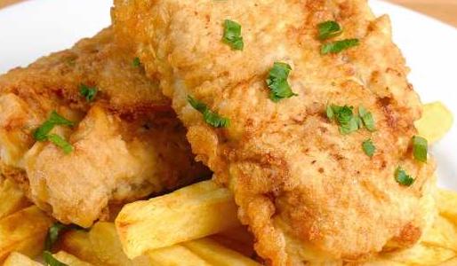 Sehatkah Menggoreng dengan Air Fryer