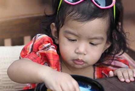 5 Makanan Ini Sumber Protein Nabati yang Baik untuk Anak