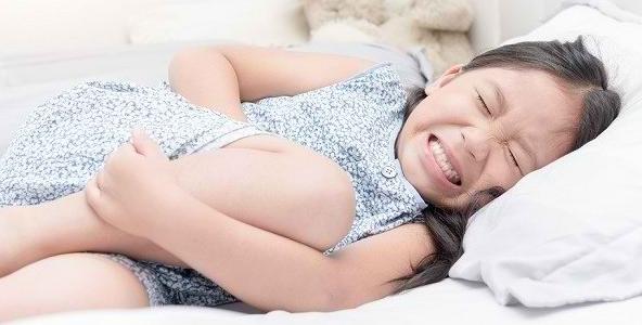Waspada Penyakit Ginjal pada Anak Ini Gejala dan Penyebabnya