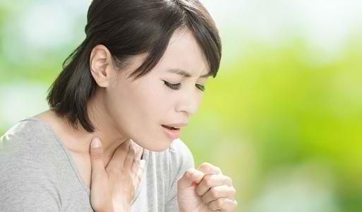 Yuk Cermat Memilih Obat Flu dan Batuk